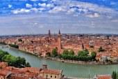 Romeo ve Juliet Replikleriyle: 17 Adımda İtalya'nın Aşk Şehri Verona