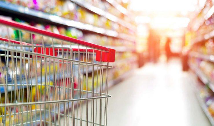 Photo of Süpermarketler saat 11.00'dan sonra kapalı
