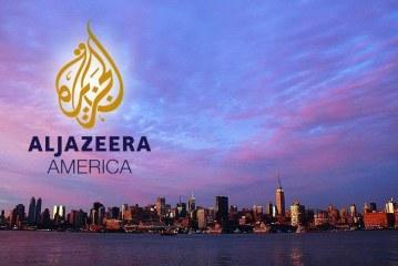 El Cezire Amerika, yayınlarına son verdi