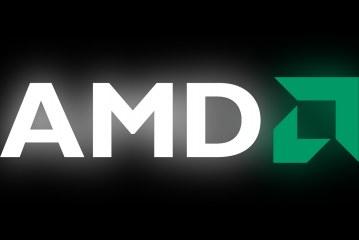 AMD 7. Nesil A-Serisi mobil işlemciler görücüye çıkıyor!