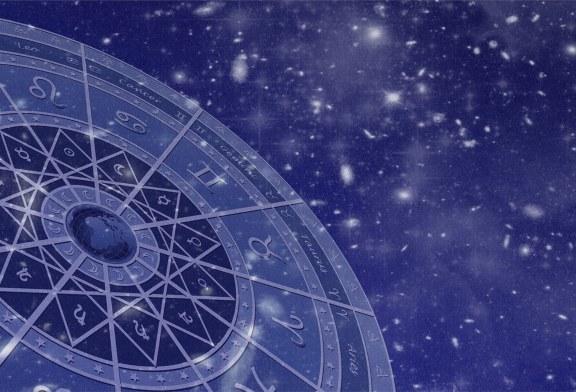 Yılın ilk Ay Tutulması Aslan burcunda!