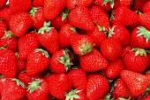 Enerjiyi arttıran ve azaltan besinler