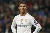 2015 yılında 227.3 milyon euro kazandı