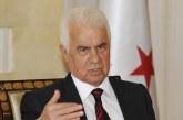 Eroğlu: Kıbrıs konusu uzayıp gitmemeli, sonuca bağlanmalıdır