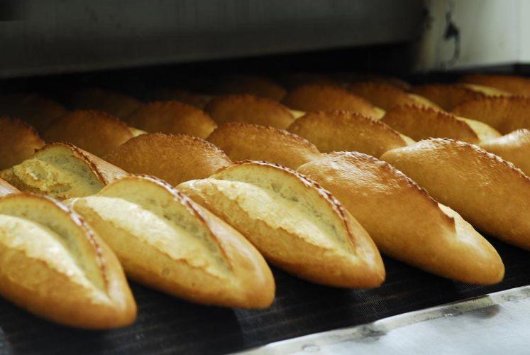 Photo of Uzayda taze ekmek için yeni proje