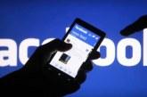 "Facebook'una ""Ateistim"" yazınca…"