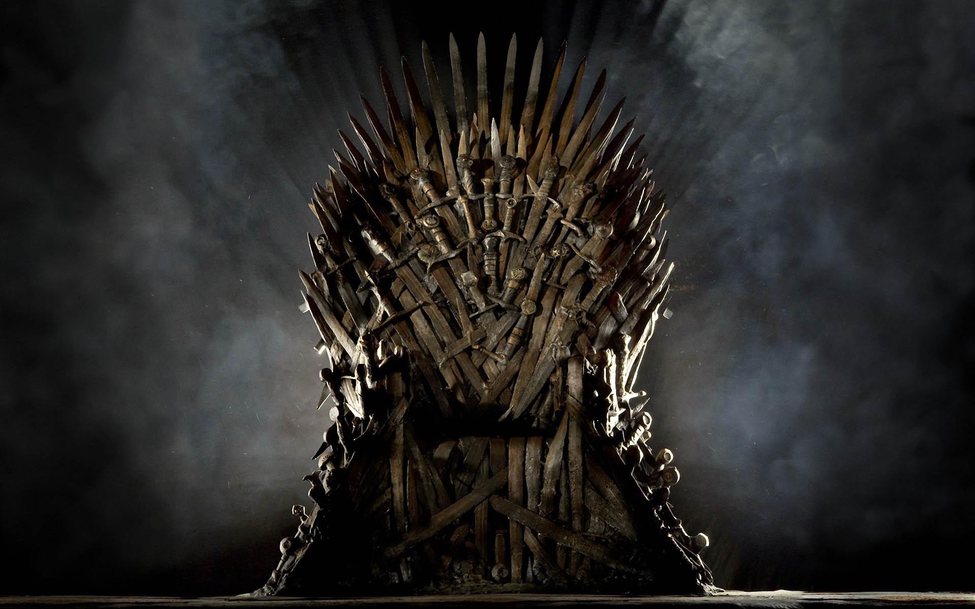 Photo of Game of Thrones'un final sezonunda kimlerin öleceğini Bilgisayar tahmin etti
