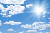 Haftasonu hava nasıl olacak?