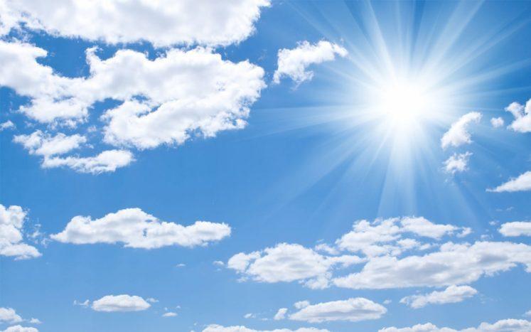 Photo of Hava sıcaklığı hafta boyunca 18-21 derece