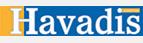 Havadis Gazetesi | Kıbrıs Haber