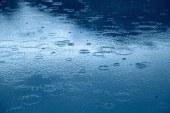 Yer yer sağanak yağmur bekleniyor