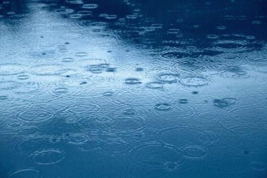 Hava sıcaklığı düşecek: Yağmur bekleniyor