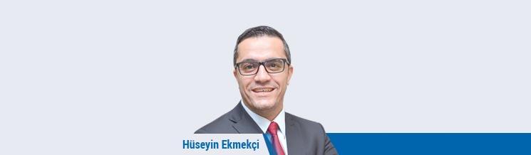 Mustafa Diker'den mektup…
