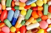 Döviz kurlarının yükselmesi ilaç fiyatlarına yansıdı