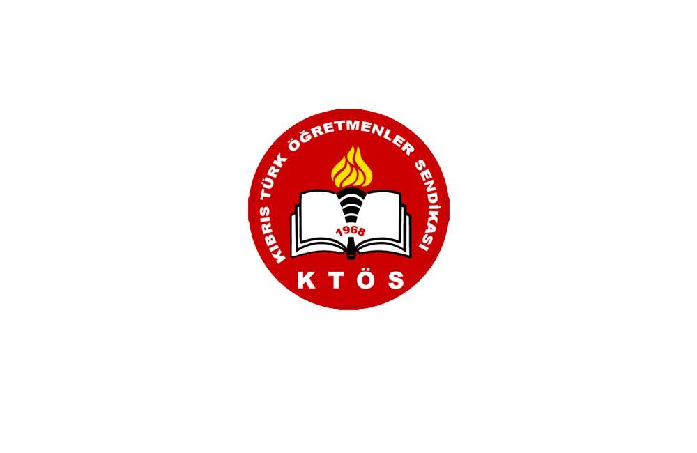 KTÖS Logo