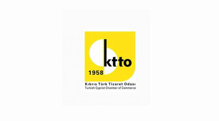 Photo of KTTO: Yeni belirlenen asgari ücret alım gücünü artırmak yerine sadece pahalılık yaratacaktır