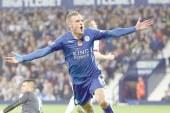 Leicester şampiyonluk için gün sayıyor
