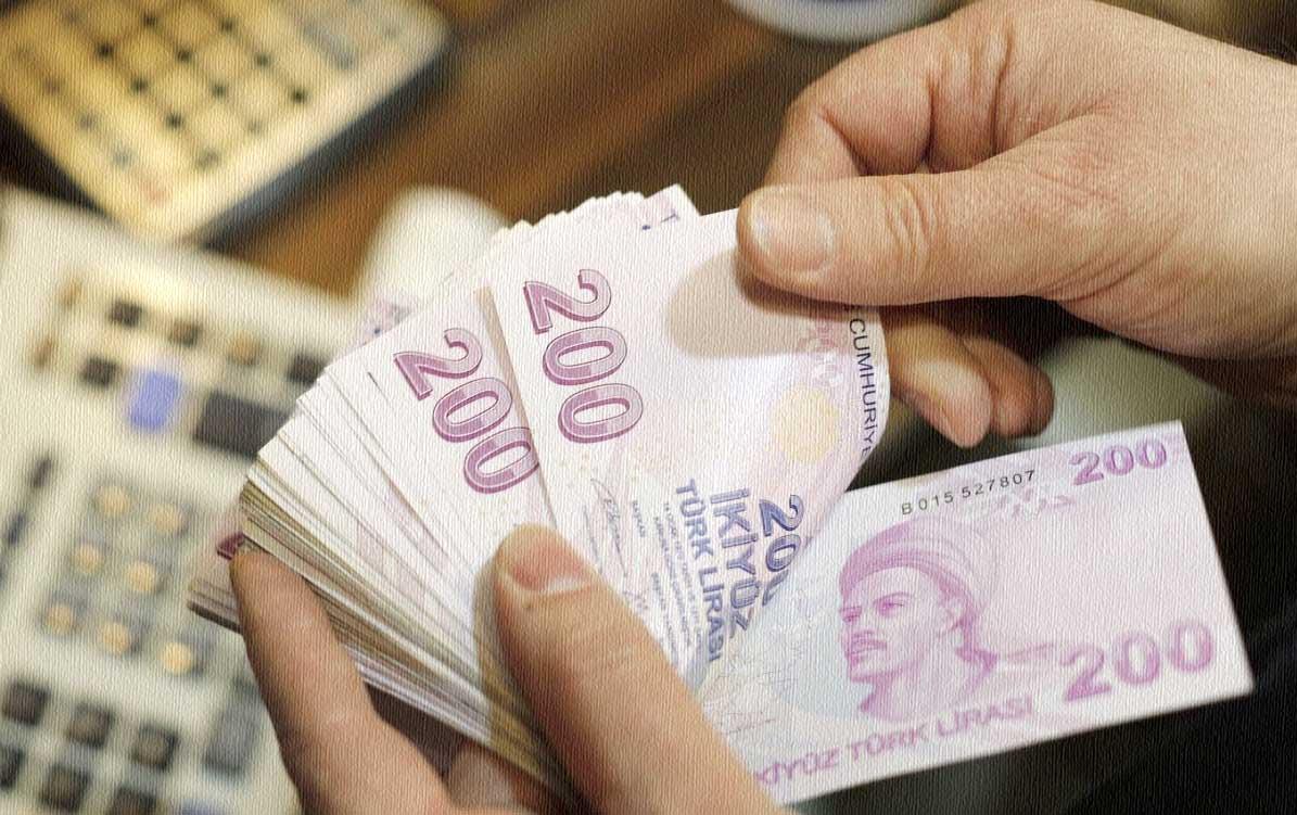 Photo of Asgari Ücret Komisyonu itirazları değerlendirecek