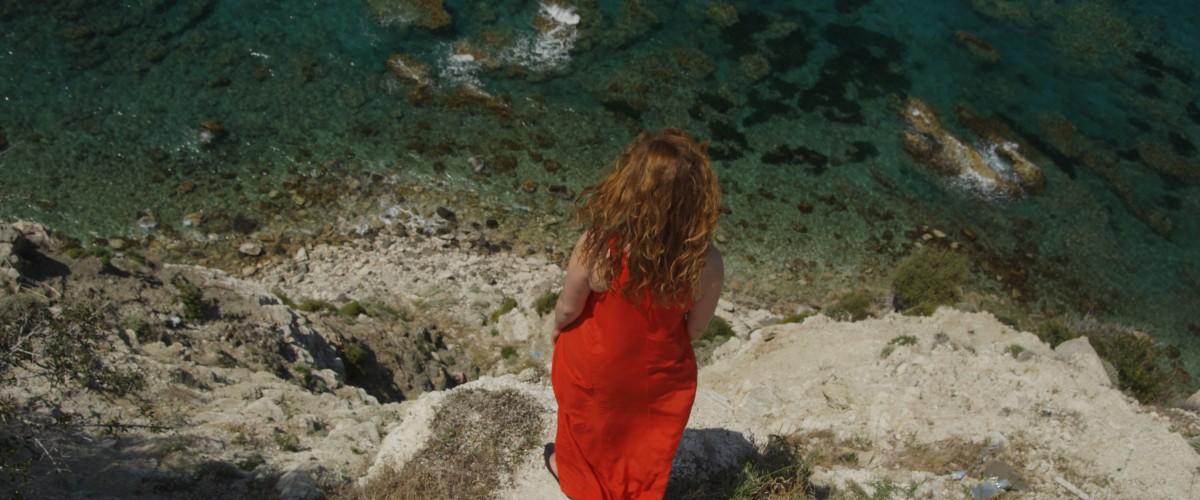 Photo of Olağan Denemeler Shorts Shorts'ta