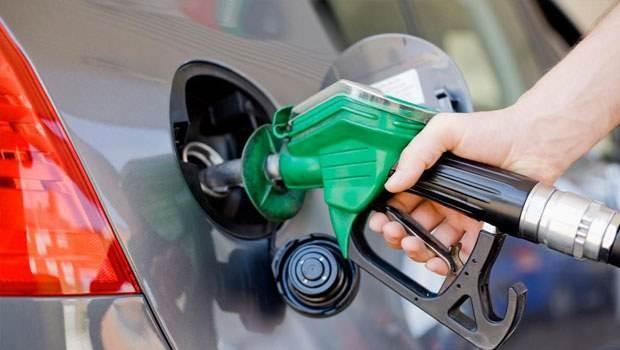 Photo of Brent Petrol fiyatı son 18 yılın en düşük seviyesinde