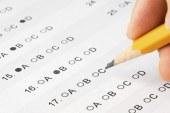 Dıştan bitirme sınavları için tarih belli oldu