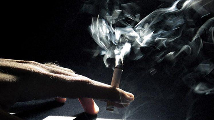 Photo of İsveç, 2025 yılından itibaren sigara kullanımını bütünüyle yasaklıyor