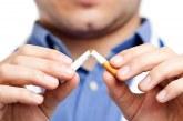 Sigarayı kolaylıkla bırakmanızı sağlayacak gıdalar
