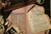 Virginia Woolf'un son kitabı: Perde Arası