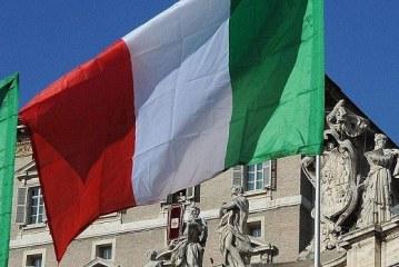 İtalya'da Yüksek mahkemeden ilginç karar