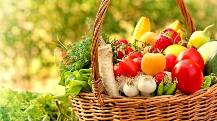 Photo of Kötü hava sebze fiyatlarında artışa neden oldu