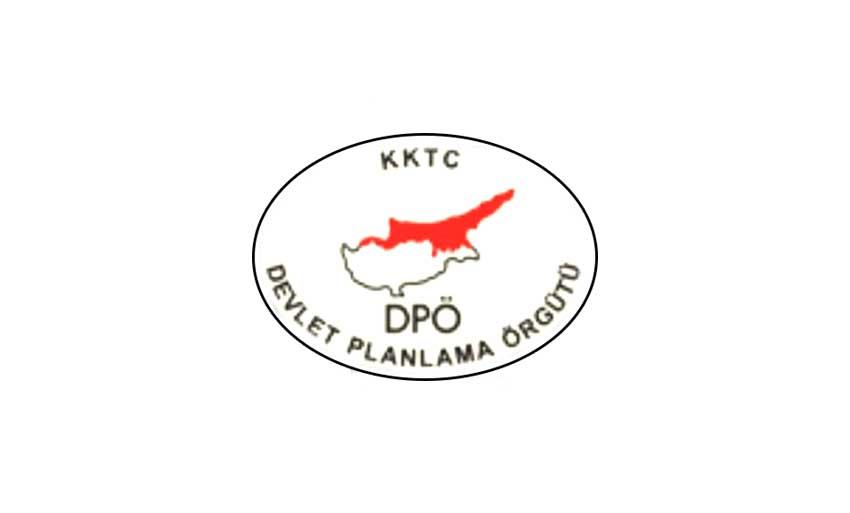 DPÖ Logo