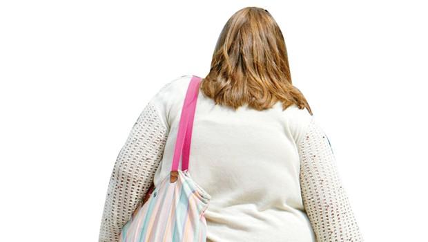 Photo of Obezite kanser riskini artırıyor