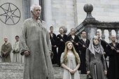 Game of Thrones'tan yeni kareler
