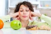 Yemeği sadece yemek değil koklamak da şişmanlatıyor
