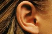 Kulak kiri neden oluşur