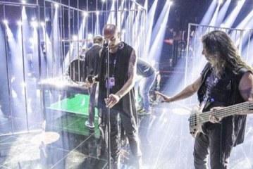 Kıbrıs 'Minus One' ile Eurovision Finalinde