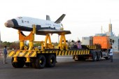 NASA'nın yapamadığını Hindistan yaptı