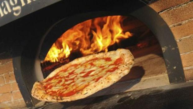 Photo of Nafaka pizzayla ödenebilir
