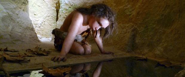 Photo of Neandertal insanı hafife alınmış
