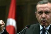 Erdoğan: OHAL Kalkmayacak!