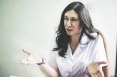Hekimler Sert Çıktı: Sabrımız Kalmadı!