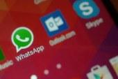Whatsapp'a görüntülü görüşme özelliği geldi!