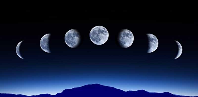 Photo of Ay ruh halinizi nasıl etkiliyor?