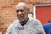Bill Cosby için karar verildi