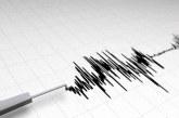 Rusya'da büyük deprem
