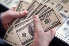 Dolar kritik eşiği gördü