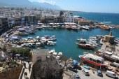 YDP: Girne kıyıları işgal edildi