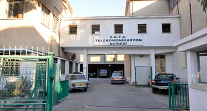 Photo of Telekomünikasyon Dairesi, borcu olan aboneleri uyardı