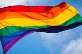 """""""Medyada LGBTİ Temsili"""" semineri düzenleniyor"""