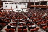 Kuzey Irak'taki referandumla ilgili Türkiye'den açıklama